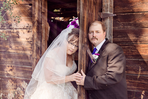 Drayton Valley Family, beauty, event, photo booth and wedding photographer