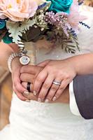 Drayton Valley Photographer,Family, wedding, events