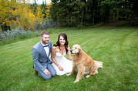 Drayton Valley Photographer,Family, wedding, events