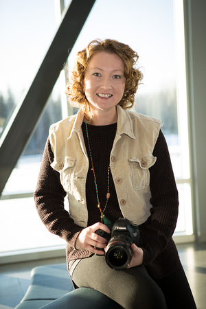 Drayton Valley Family, beauty, event and wedding photographer.