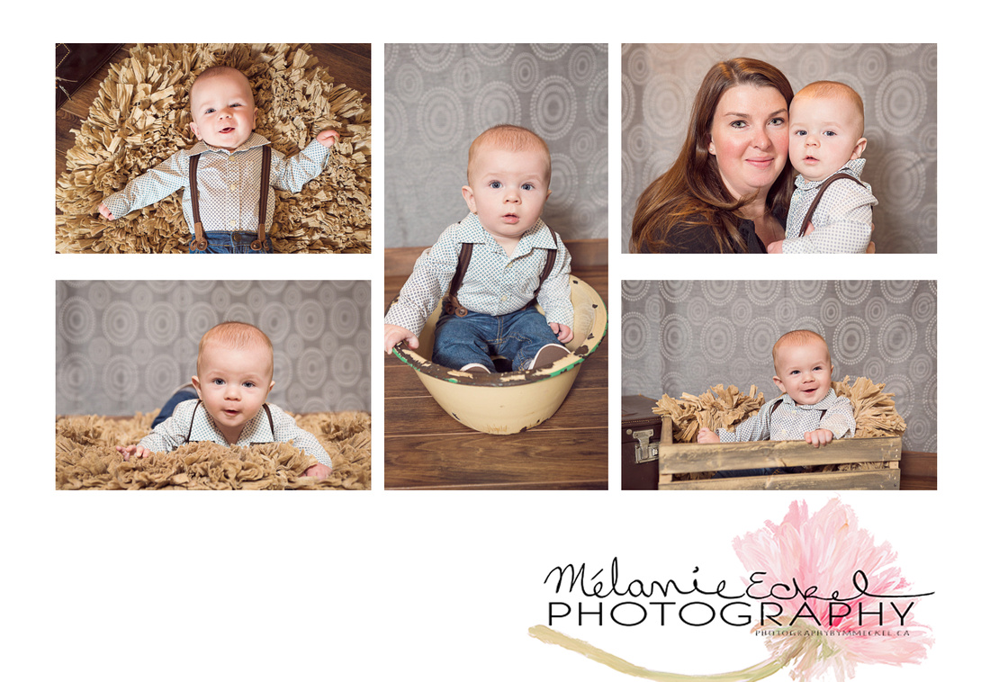 Drayton Valley Family and Event Photographer